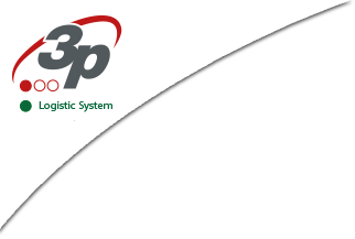 Trepcarrelli Logistic System